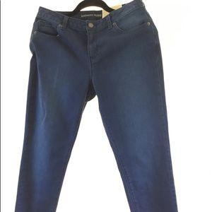 Michael Kors Jeans - Michael Kors Jeans